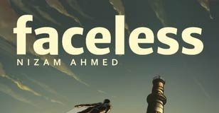 Book-Review-Faceless