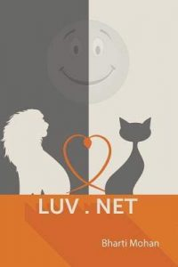 Book Review: Luv.net