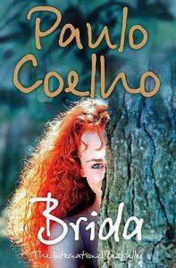 Book review - Brida