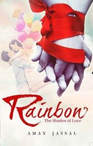 Book-Review---Rainbow---the-shades-of-love