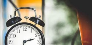 Tips To Improve Your Efficiency As A Freelance Writer – Time Management
