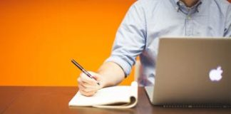 What To Do When You've Accepted A Freelancing Project You Cannot Complete - Part Two