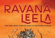 Ravana Leela