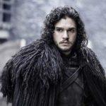 Jon-Snow-of-Games-of-thrones-asoiaf