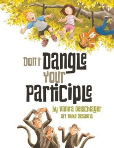 Dont-dangle-your-participle