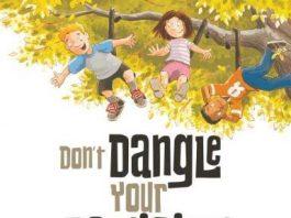 Dont-dangle-your-participle
