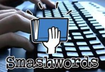 How To Format An E-book For Smashwords