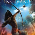 Book Review: Scion of Ikshvaku