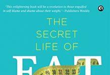 Secret Life of Fat - Sylvia Tara