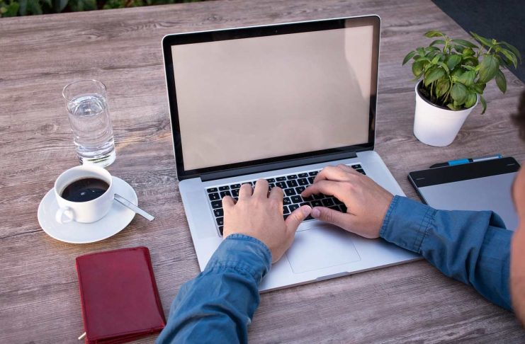 Article Writing Tips